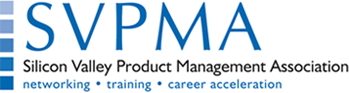 logo: Silicon Valley Product Managers Association